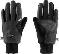 Comfort Handschuhe