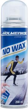 HOLMENKOL NoWax-Anti Ice & Glider Spray weiß