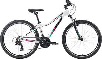 "GENESIS Melissa 26 Mountainbike 26"" weiß"
