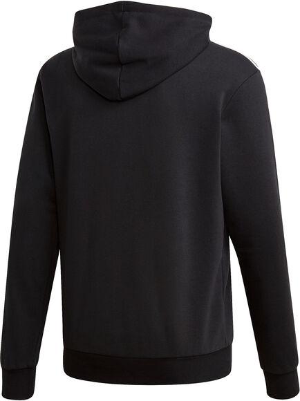 Essentials 3-Streifen Hoodie