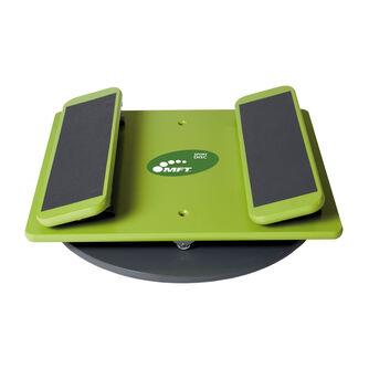 Sport Disc Balanceboard