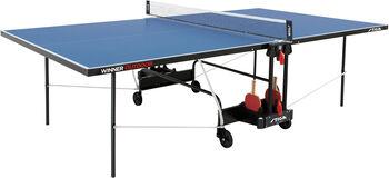 Stiga Winner Outdoor Tischtennistisch weiß