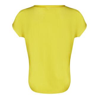 SK86 T-Shirt