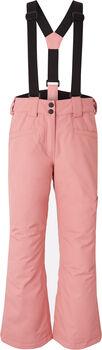 FIREFLY Slopestyle Gelma Snowboardhose pink