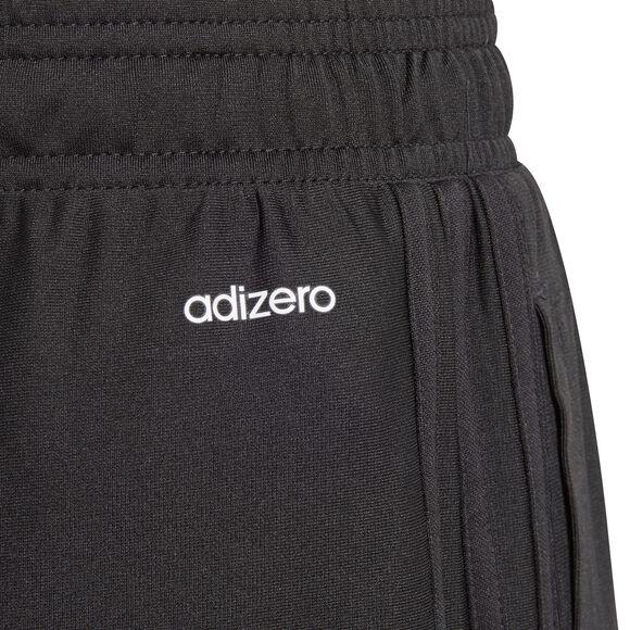 Tiro 17 Shorts