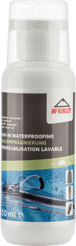 McKINLEY WASH-IN 250 ML weiß