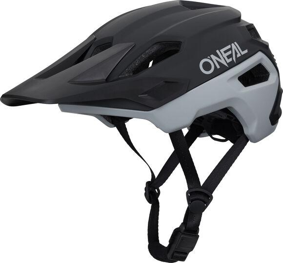 Trailfinder Fahrradhelm