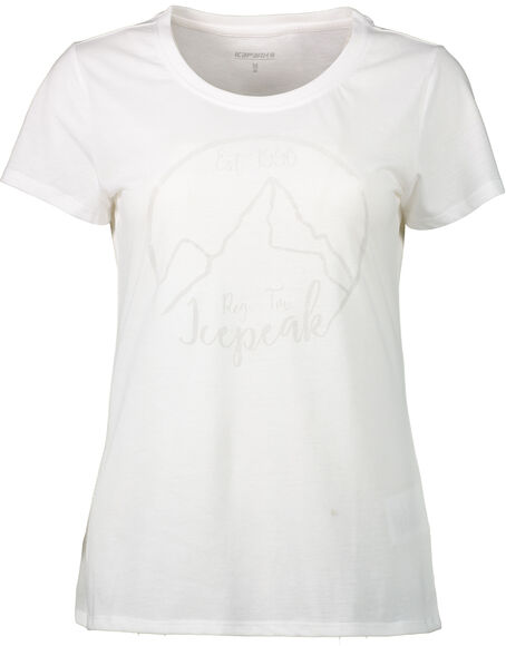 Brooker T-Shirt