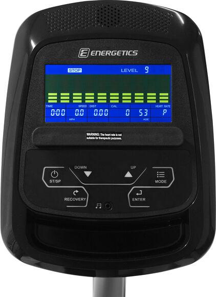 ET 620 Power Magnetic Crosstrainer