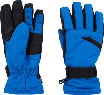 McKINLEY Dalence Skihandschuhe blau