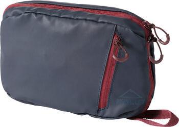 McKINLEY Wash Bag Mini Toiletttasche blau