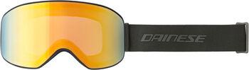 Dainese HP Horizon Skibrille schwarz