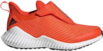 adidas FortaRun AC K orange
