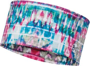 Buff CoolNet® Dogun Multi Stirnband transparent