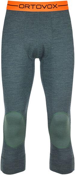 185 Rock'n'Wool Short Pants