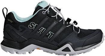 ADIDAS TERREX Swift R2 GTX Schuh Damen schwarz