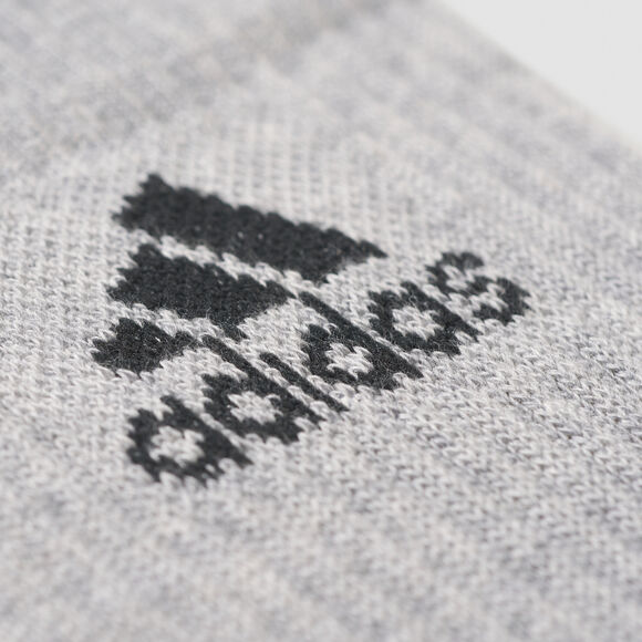Adicrew 3PP Half Cr. 3er-Pack Socken