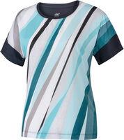 Carmen T-Shirt kurzarm