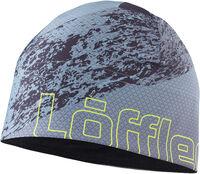 Speed Design Hat. Mütze