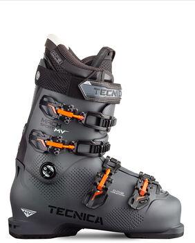 Tecnica Mach Sport MV 115 X Skischuhe Herren grau