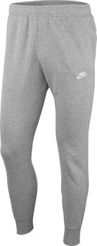 Nike Sportswear Club Jogginghose Herren grau
