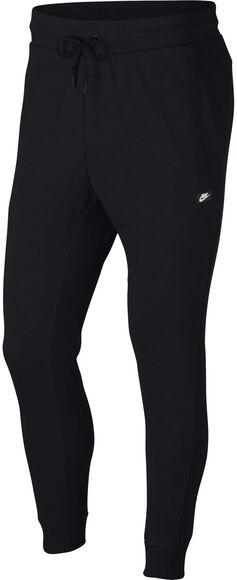 Sportswear Optic Jogginghose