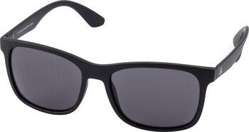 FIREFLY Lakeside Sonnenbrille Herren schwarz