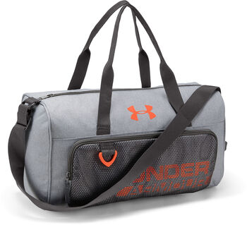 Under Armour Armour Sporttasche grau
