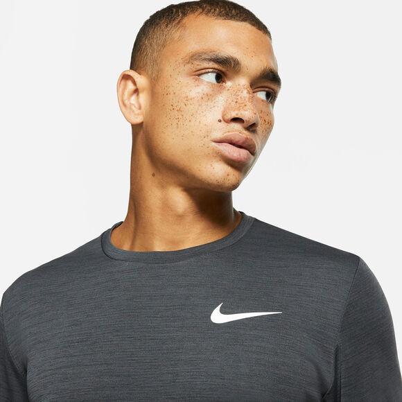 Hyper Dry T-Shirt