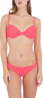 Loria Bikini
