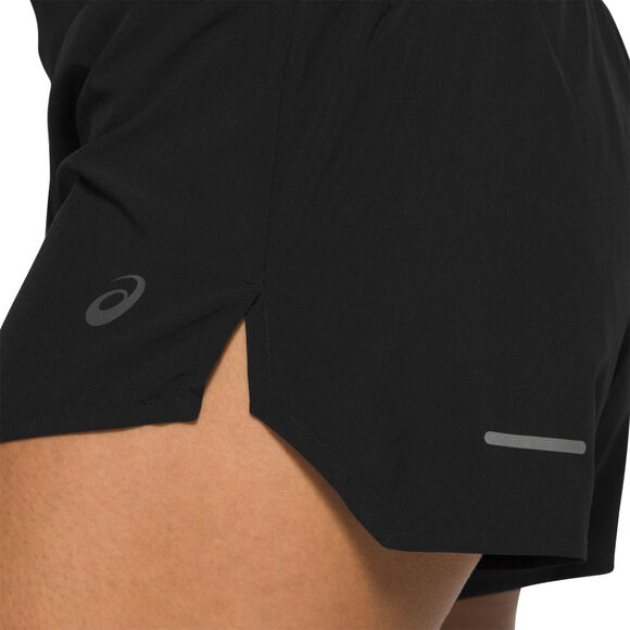 ROAD 3.5IN Shorts
