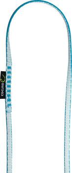 Edelrid Dyneema-Sling Bandschlinge blau