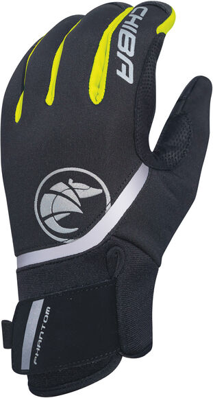 Phantom Handschuhe atmungsaktiv