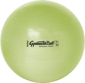 Pezzi Gymnastikball grün