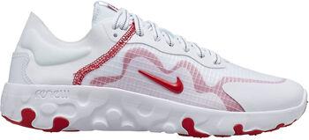 Nike Renew Lucent Freizeitschuhe Damen weiß