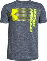 Crossfade T-Shirt
