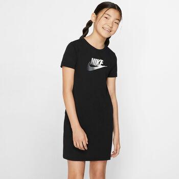 NIKE G NSW Md. Kleid Mädchen