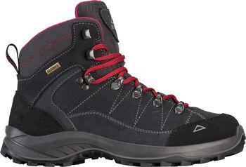 McKINLEY Alpspitz AQX Trekkingschuhe Herren grau