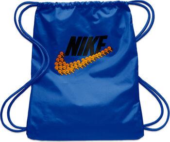 Nike Graphic Sportbeutel blau