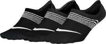 Nike Nk Perf Ltwt Socken Damen