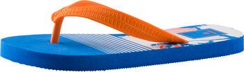 FIREFLY Boom 7 Flip Flops blau