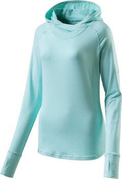 PRO TOUCH  Kapuzensweater CALA Damen grün