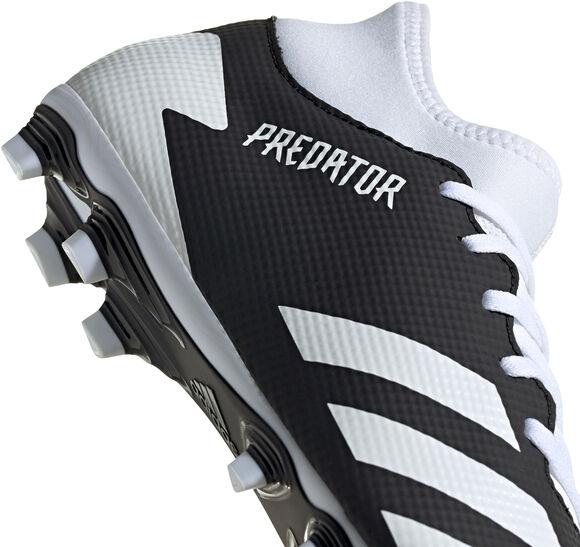 Predator 20.4 IIC FxG Fußballschuhe