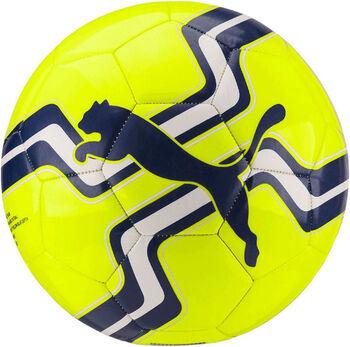Puma Big Cat Fußball Herren gelb