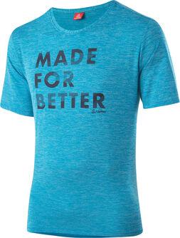 Print Softtouch CF T-Shirt