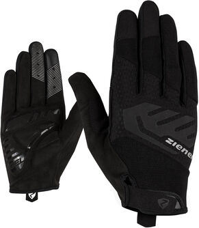 Ched Touch Long Fahrradhandschuhe