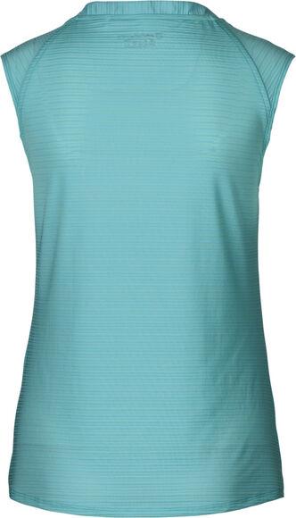 Galia 2 T-Shirt