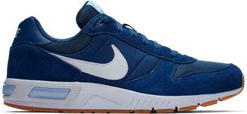 Nike Nightgazer Freizeitschuhe Herren blau
