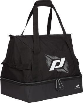 PRO TOUCH Force Pro Sporttasche schwarz