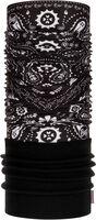 Polar New Cashmere Black Multifunktionstuch